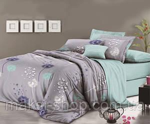 Комплект семейного постельного белья бязь голд (С-0308)