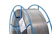 Проволока ER-308 1.2 мм 5 кг для нержавейки