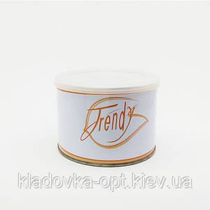 Воск Trendy горячий шоколад 400 мл