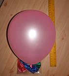 Набор из 10 шариков, фото 3