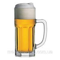 Набор кружек для пива Casablanca 510мл 2шт