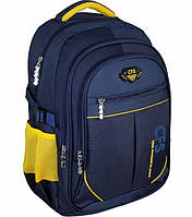 594c12a31fa4 Товары и услуги Cool For School. Товары и услуги компании