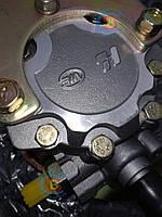 1016003906 Насос ГУР MK (Премиум) Geely/Джили МК 1.6L (аналог), фото 1