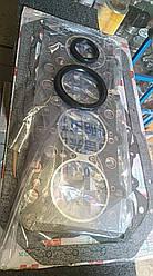 Прокладки двигуна Юджин