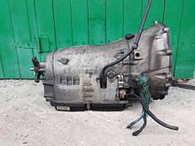 АКПП 722.608 3.0 TDI MERCEDES W140, W210, КПП, коробка передач автомат.