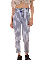 Женские джинсы оптом Miss bon bon(8363) лот10шт, фото 1