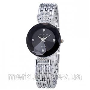 Уценка! Стильные женские кварцевые часы Baosaili баосаили баосали
