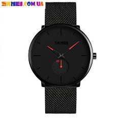 Наручные часы Skmei 9185 (Red)