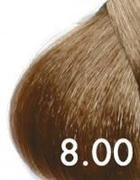 8/00 Крем-фарба для волосся RLINE,100 мл