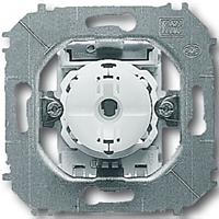 Выключатель impuls Механизм 2-го маршевого выключателя