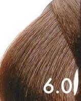 6/0 Крем-фарба для волосся RLINE,100 мл