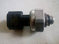 Датчик давления кондиционера для Nissan ; T142CP8-10,42CP8-10,921366J010