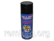 Очисник карбюратора PANZER ml 450