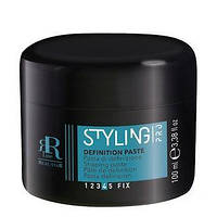 Паста для укладки волосся RLINE PRO 100 мл