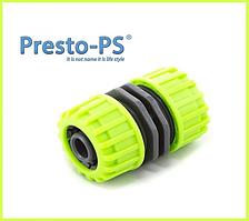 Соединение для шланга 1/2 green (5808g)
