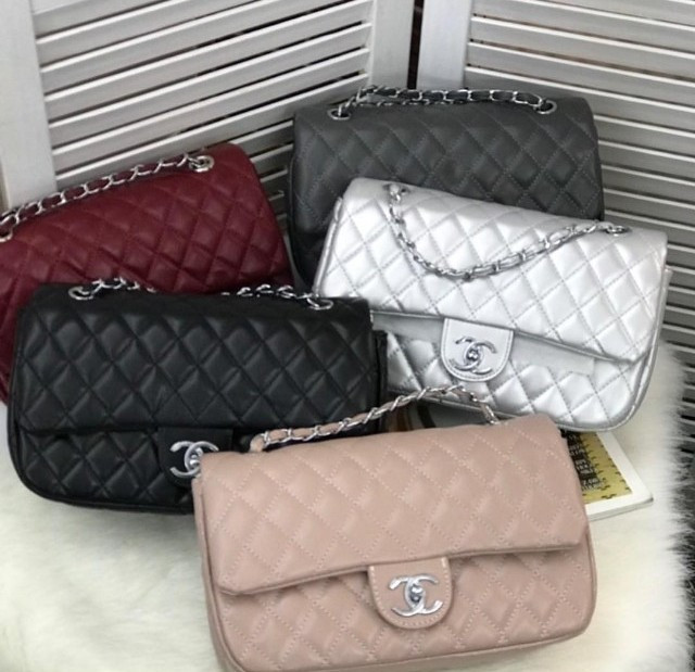 e3582a90a Сумка Chanel ШАНЕЛЬ 2.5 Суперцена - ЧЕМОДАНЧИК - самые красивые сумочки по  самой приятной цене!