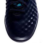 Детские сороконожки Nike Jr Magistax Onda II DF TF 917782 414 - Оригинал, фото 5