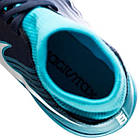 Детские сороконожки Nike Jr Magistax Onda II DF TF - Оригинал, фото 4