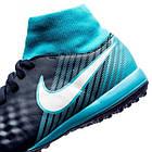 Детские сороконожки Nike Jr Magistax Onda II DF TF 917782 414 - Оригинал, фото 4