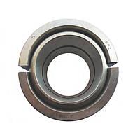Подшипник GE80ES silver (ШСЛ80) SPZ 80*125*76, фото 1