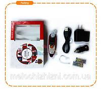 Bluetooth для телефона MT01