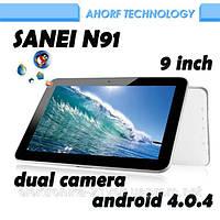 Планшет Sanei N91