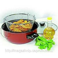 Фритюрница Frying pan (Фраин пэн)