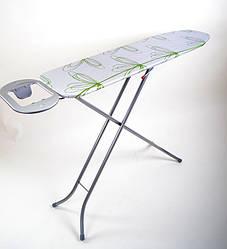 Гладильная доска Bugeltisch 110*30 см (металлический стол), Bugeltisch (Германия) 7997, Киев