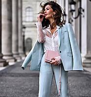 Какие условия диктует летняя женская мода 2019