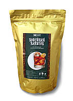 """Кофейный напиток растворимый сублимированный с ароматом """"Ром"""""""