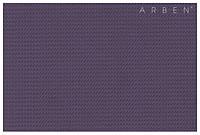 Мебельная ткань Bergen Plum производитель Textoria-Arben