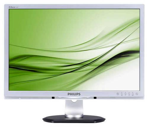 "Монитор 24"" Philips Brilliance 245P2ES/00 1920x1200 TN+film-(B)- Б/У, фото 2"