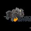 Вилка 1/зад передачи КПП м/б   180N/195N   (9Hp/12Hp)