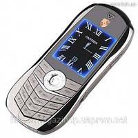 Телефон Verty Porsche Cayman S