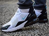 Кросівки чоловічі Nike Air Max 270, фото 1