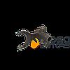 Вилка 2/3 передачи КПП м/б   180N/195N   (9Hp/12Hp)