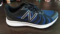 Оригинальные мужские кроссовки New Balance Rush V3