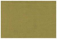 Мебельная ткань Bergen Mustard производитель Textoria-Arben