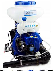 Опрыскиватель бензиновый Geko 20 L