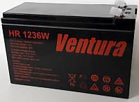 Акумулятор Ventura HR1236W