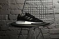 Кроссовки мужские Adidas ZX 500 RM. ТОП качество!!! Реплика, фото 1