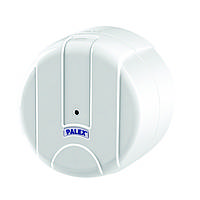 Диспенсер туалетной бумаги  с центральной вытяжкой