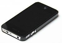 Электрошокер Телефон iPhone 4S