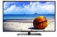 Телевизор Bravis LED-32C2000B