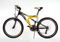 Велосипед Azimut 127G-26 Blaster