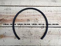 Пружина стяжная колодок под однополостный цилиндр 6361-3501036