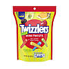 Twizzlers Mini Sour Twists 226 g