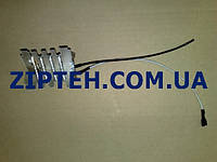 Тэн для овощесушилки Saturn ST-FP8504 (245W)