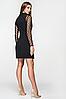 Платье-жилет (Арт. 5165), фото 4