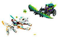 Важная битва Эмили, конструктор, Принцессы, Jvtoy, фото 1